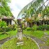 Panorama II Cottage Bali