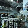 eHobby Asia Hong Kong Airsoft Mega Store 2