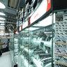 eHobby Asia Hong Kong Airsoft Mega Store 3