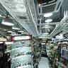 eHobby Asia Hong Kong Airsoft Mega Store