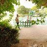 Sheraton Garden