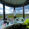 Control Tower - EGPG