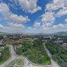 TORRE EL PEDREGAL (Penthouse vista 2)