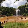 Cachoeira Grande - Lagoinha, SP