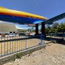 Posto do Avio em Garibaldi - RS