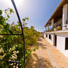 Renovated Traditional Cyprus House, Rizokarpaso