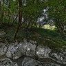 Chaumont Haute-Savoie le Fornant