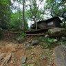 Matumi Forest Cabin