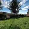 Monteleone Sabino - Santuario di Santa Vittoria