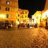Frascati St. Rocco square