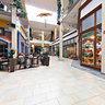 Sep Einkaufzentrum