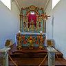 Serra da Piedade - Caete - Santuario de Nossa Senhora da Piedade.