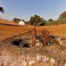 Molino antiguo de Agua.