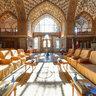 Ashraf Hall