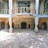 Rahnejat Building 2
