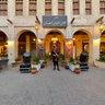 Naghsh-e-Jahan Esfahan Restaurant 01-Souq Waqif  Doha Qatar