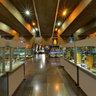 Daryaye Noor Stone Museum Azadi Tower 3