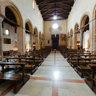 Duomo di Santo Stefano - Caorle