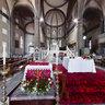 Cividale del Friuli - Duomo