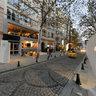 Nisantasi Abdi Ipekci Street