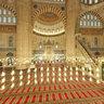 Selimiye Mosque - Edirne / TURKEY - www.sanalgezinti.com