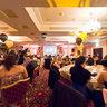 NUIM Clubs & Societies Awards 2010