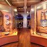 Tropen Museum Exhibit