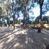 Albir Park 1 www.tourvr360.tk