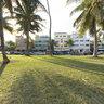 Pelican Hotel Miami Florida Usa