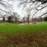 Clemenceau Park