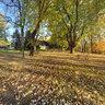 Parc historique La Broquerie