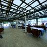 Restaurant 2 Hotel Mediteran