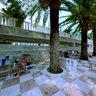 Pool 2 Hotel Mediteran