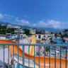 Aqua Park2 Hotel Mediteran