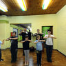 Fist of Spirit, Wing Chun Kung Fu Club, Novi Sad, Serbia, Europe, 5