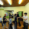 Fist of Spirit, Wing Chun Kung Fu Club, Novi Sad, Serbia, Europe, 3
