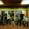 Fist of Spirit, Wing Chun Kung Fu Club, Novi Sad, Serbia, Europe, 4