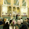 "JUMEIRAH MOSQUE ""Learning Islam"""