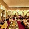 DUBAI IFTAR (Ramadan 2012)