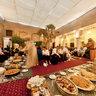 DUBAI IFTAR-2 (Ramadan 2012)