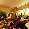 DUBAI IFTAR-3 (Ramadan 2012)