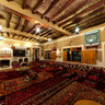 Jameel Bubshait House - Arabic Majlis