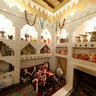 Jameel Bubshait House - Arabic Majlis 2