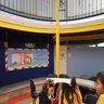 Prueba dos Kamuk School