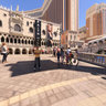 St Mark's Square - Las vegas