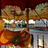 Montmartre's Caroussel