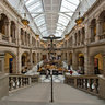 Kelvingrove Museum #1