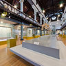 The Hunterian Museum #1