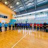 Džavno prvenstvo Srbije u pikadu 2014