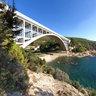 Ponte di Calignaia